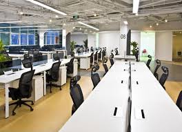 open office plans allow for more natural light in the workspace as well better design program t91 program