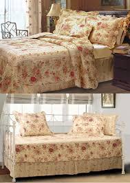 Antique Rose by Greenland Home Fashions - BeddingSuperStore.com