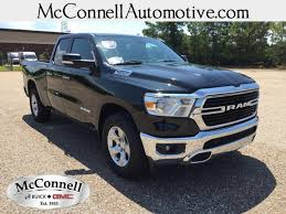 Mobile - Used Ram 1500 Vehicles for Sale
