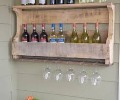 large size of compelling how to make a wine rack from a wood pallet how