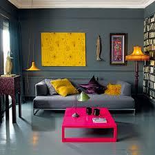 modern living room color. Best Modern Living Room Colors - Color For A Sleek Look \u2013 Home Design Studio