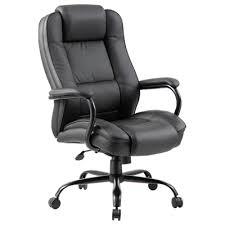 Офисные и компьютерные <b>кресла</b> - купить по цене от 2 867 ...