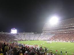 One At Field Maryland – Stadium Capital