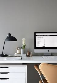 office work desk. best 25 modern home offices ideas on pinterest office desk study rooms and small spaces work r