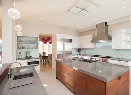 top trends in kitchen countertop designs for 2018
