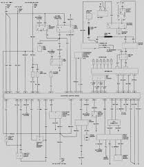 91 chevy s10 truck wiring diagram diy wiring diagrams \u2022 98 S10 Wiring Diagram at 91 S10 Hvac Wiring Diagram