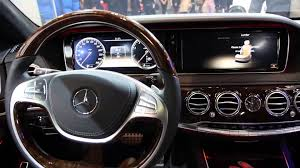 mercedes 2015 interior. top mercedes benz s550 interior home design new beautiful and tips 2015
