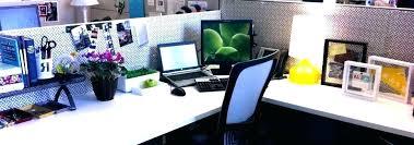 office decoration themes. Office Decoration Themes Medical Decor Decorating Designs O