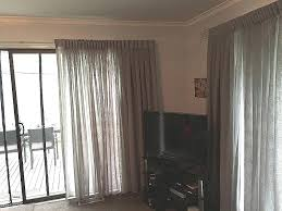 curtains for bay window blackout curtains bay window best of furniture the curtain inspirational furniture