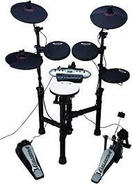 best electronic drum sets drum kits
