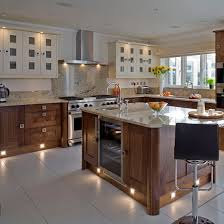 kitchen floor lighting. High Resolution Lighting Kitchen #2 Ideas . Floor C