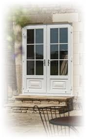 double glazed exterior patio doors. how double glazed exterior patio doors