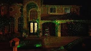 superb exterior house lights 4. Ingenious Ideas Christmas Strobe Lights C9 Amazon Canadian Tire Home Depot Lowes For Superb Exterior House 4