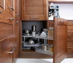 Corner Kitchen Designs Ideas Corner Sink Kitchen Design Corner Kitchen Cabinets Ideas