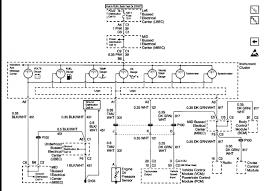 2004 chevy astro wiring diagram wiring diagram libraries collection 2004 silverado fuse box diagram 2010 chevy wiring librarybeautiful of 2004 silverado fuse box diagram