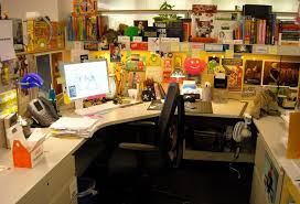 office cubicle decoration themes. Cubicle-decoration-themes Office Cubicle Decoration Themes