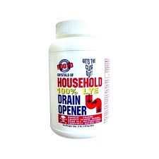 drano for sink best way to unclog bathtub drain medium size of bathroom to unclog bathtub drano for sink max gel bathtub