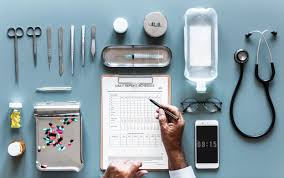 Design And Technology Supplies 6 Lessons From Healthtech Design And Product Leaders That