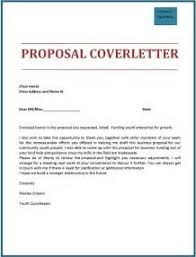 proposal letter example esl dissertation hypothesis ghostwriter site usa write me top
