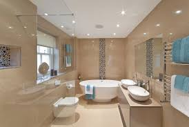 bathroom design tips and ideas. bathroom design tips home brilliant and ideas o