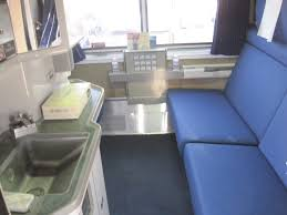 amtrak bedroom. superliner family bedroom amtrak sleeper car pictures sharing the joy of train travel with friends or n