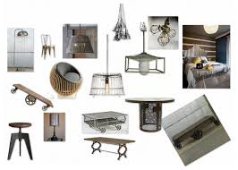 chic industrial furniture. Industrial Chic Furniture Ideas. Style Bedroom Photo Details - From These Gallerie We Try