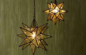 star pendant lighting. Amusing Moravian Star Pendant Light Fixture 98 For Rustic Lighting Fixtures With