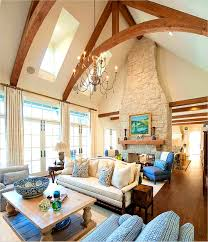 lighting ideas for vaulted ceilings. Beautiful Vaulted Ceiling Living Room Design Ideas Cathedral Pictures: Full Size Lighting For Ceilings