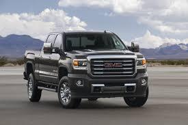 gmc trucks 2014 lifted. 2015 gmc sierra all terrain hd gmc trucks 2014 lifted