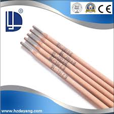 Stainless Steel Arc Welding Rod Chart Different Types Of Arc Welding Rods Aws E316l 16 Stainless