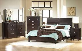 argos bedroom furniture. Home Decoration Ddnspexcelinfo Argos Modular Bedroom Furniture Inspirations Latest Design Of French How To Sommessocom Copeland Inch R