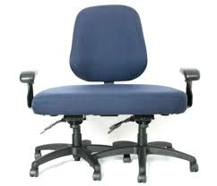 large size of good desk chair superb best computer seat chairs task within for gaming office