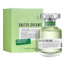 Духи UNITED COLORS OF <b>BENETTON</b> (<b>БЕНЕТТОН</b>) - 100 ...