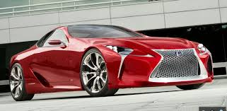 2018 lexus lfa. simple lfa 2018 lexus lflc release date and price intended lexus lfa