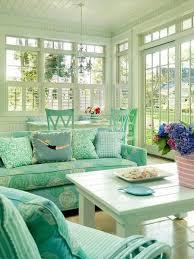 furniture for sunroom. 53 Stunning Ideas Of Bright Sunrooms Designs. Furniture For Sunroom O