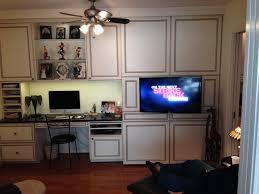 home office murphy bed. 2014 Top Shelf Finalist: Robert Meyers, More Space Place DC Home Office Murphy Bed