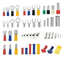 Dowells Cable Gland Selection Chart Dowells Cable Lugs Terminals View Specifications Details