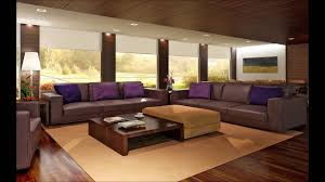Zen Living Room Furniture Gray Purple Turquoise Living Room Classy Ultramodern Apartment