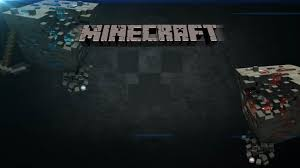 cool minecraft wallpapers 1920x1080 hd.  Wallpapers Minecraft Wallpaper 19201080 Wallpapers HD 1080p 41 Wallpapers   Adorable Throughout Cool 1920x1080 Hd L