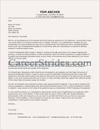 Resume Templates For Educators Free Career Goals Statement Examples