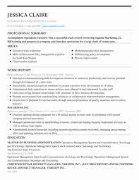 Resume Builder Login Resume Builder for Teens Lovely Resume Builder Login Optimal Resume 9