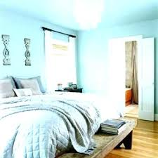 baby blue bedroom. Perfect Blue Bedroom Paint Blue Sky Light  Colors The Best Home Decor  On Baby O