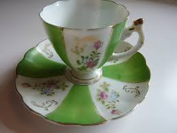 Decorating With Teacups And Saucers 100 best Teacups images on Pinterest Teacups Tea pots and Tea time 60