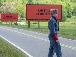 Three Billboards Outside Ebbing, Missouri – Trailer und Kritik zum Film -  Acom Service Kino - VIENNA.AT