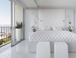 white bedroom furniture king. White King Bedroom Furniture Ideas 9DmUsdBN