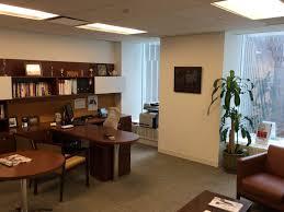 city center office spacejpg. 2+3? City Center Office Spacejpg