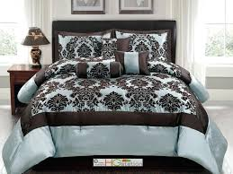 black white and gold bedding bed black white and gold bedding chocolate brown comforter set queen black white and gold bedding