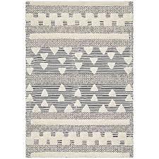 argall wool rug