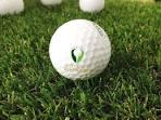 Historique Club de Golf Val-Morin, Laurentides | Club de Golf Val ...