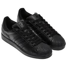 adidas shoes superstar black and gold. adidas superstar vulc black gold shoes and 9